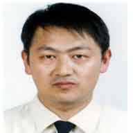 Dr. BoFeng Bai